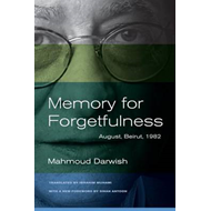 Memory for Forgetfulness (BOK)