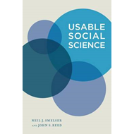 Usable Social Science (BOK)