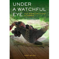 Under a Watchful Eye (BOK)