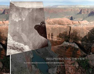 Reconstructing the View (BOK)