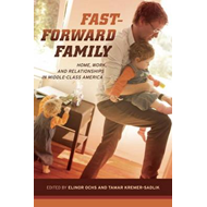 Fast-Forward Family (BOK)