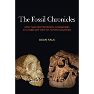 Fossil Chronicles (BOK)