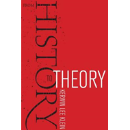 From History to Theory (BOK)