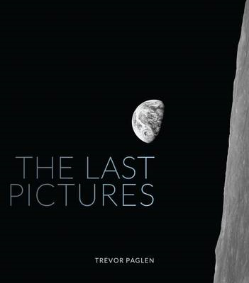 The Last Pictures (BOK)