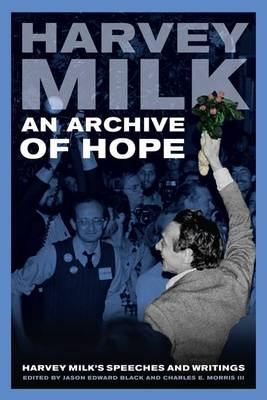 Archive of Hope (BOK)
