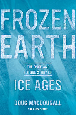 Frozen Earth (BOK)