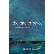 Fate of Place (BOK)