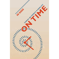 On Time (BOK)