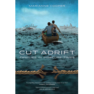 Cut Adrift: Families in Insecure Times (BOK)