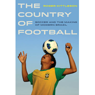 Country of Football (BOK)