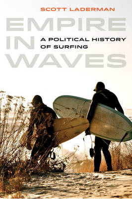 Empire in Waves (BOK)