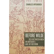 Before Wilde (BOK)