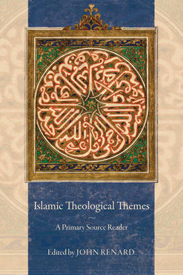 Islamic Theological Themes (BOK)