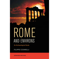 Rome and Environs (BOK)