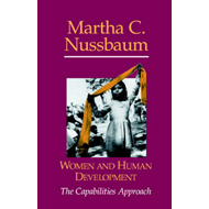 Women and Human Development (BOK)