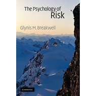 The Psychology of Risk: An Introduction (BOK)