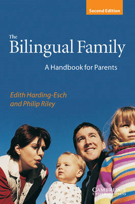 Bilingual Family (BOK)