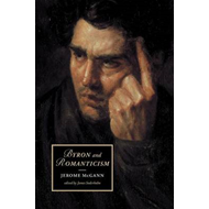 Byron and Romanticism (BOK)