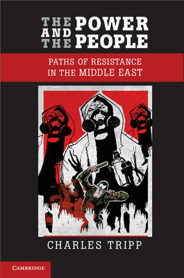 The Middle East in the Twenty-first Century (BOK)