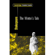 Cambridge Student Guide to The Winter's Tale (BOK)