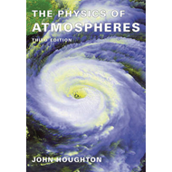 Physics of Atmospheres (BOK)
