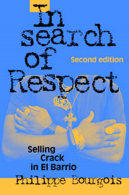 In Search of Respect (BOK)