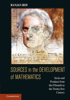 Sources in the Development of Mathematics (BOK)