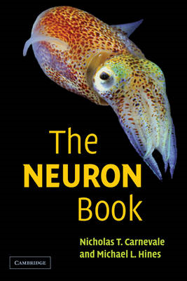 NEURON Book (BOK)