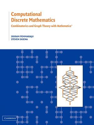 Computational Discrete Mathematics (BOK)