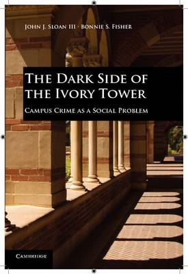 Dark Side of the Ivory Tower (BOK)