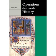 Operations that made History (BOK)