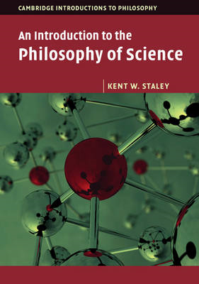 Introduction to the Philosophy of Science (BOK)