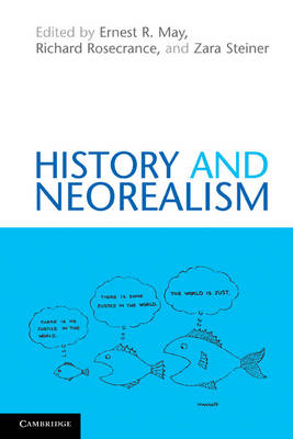 History and Neorealism (BOK)