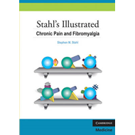 Stahl's Illustrated Chronic Pain and Fibromyalgia (BOK)
