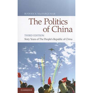 Politics of China (BOK)