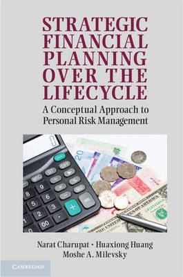 Strategic Financial Planning over the Lifecycle (BOK)