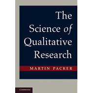 Science of Qualitative Research (BOK)
