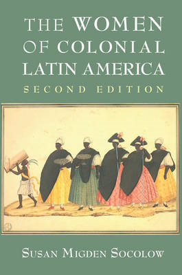 New Approaches to the Americas (BOK)