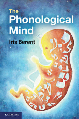 The Phonological Mind (BOK)