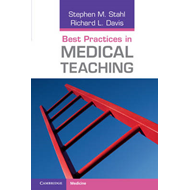 Best Practices in Medical Teaching (BOK)