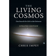 The Living Cosmos: Our Search for Life in the Universe (BOK)