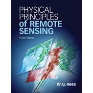 Physical Principles of Remote Sensing (BOK)