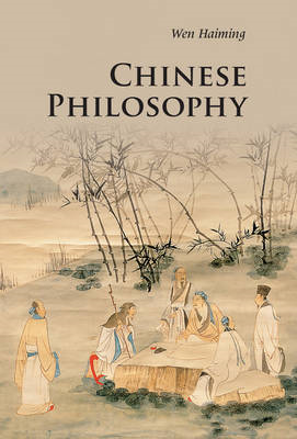 Chinese Philosophy (BOK)