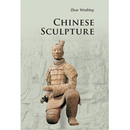 Chinese Sculpture (BOK)
