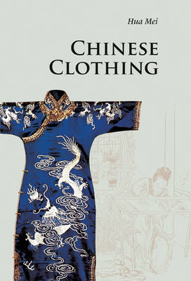 Chinese Clothing (BOK)