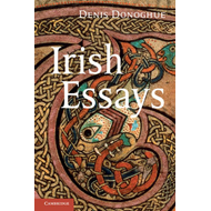 Irish Essays (BOK)