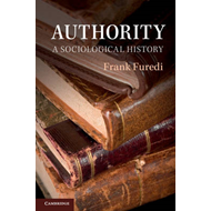 Authority (BOK)