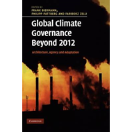 Global Climate Governance Beyond 2012 (BOK)