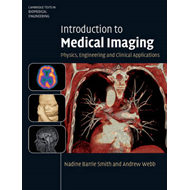 Introduction to Medical Imaging (BOK)