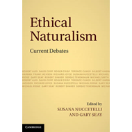 Ethical Naturalism (BOK)